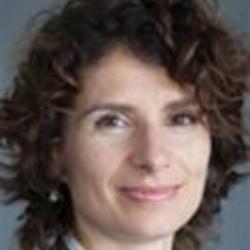 Felicia Stanescu